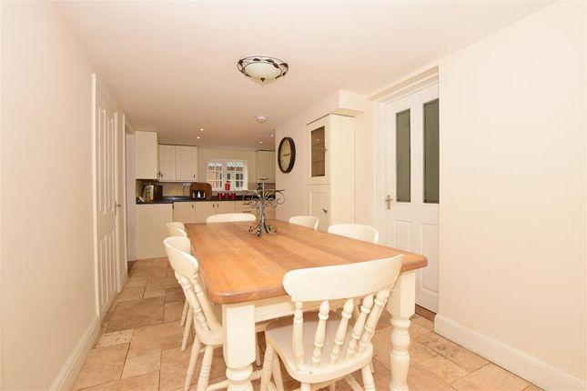 Thumbnail Property for sale in King Street, Brenzett, Romney Marsh, Kent