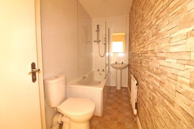 Lev0864Kih Bathroom