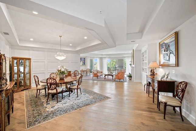 Thumbnail Property for sale in 8111 River Rd #153, Bethesda, Maryland, 20817, United States Of America