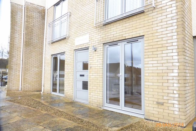 Flat to rent in Church Road, Bishops Cleeve, Cheltenham