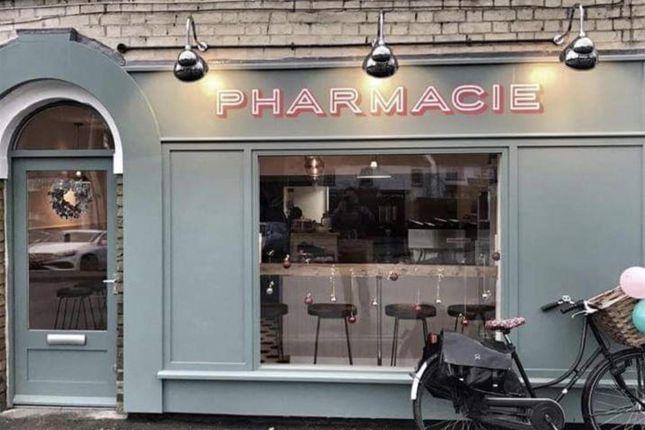 Restaurant/cafe for sale in Chapel Street, Waterbeach, Cambridge