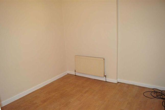 Bedroom 2 (Rear) of Victoria Street, Mountain Ash CF45