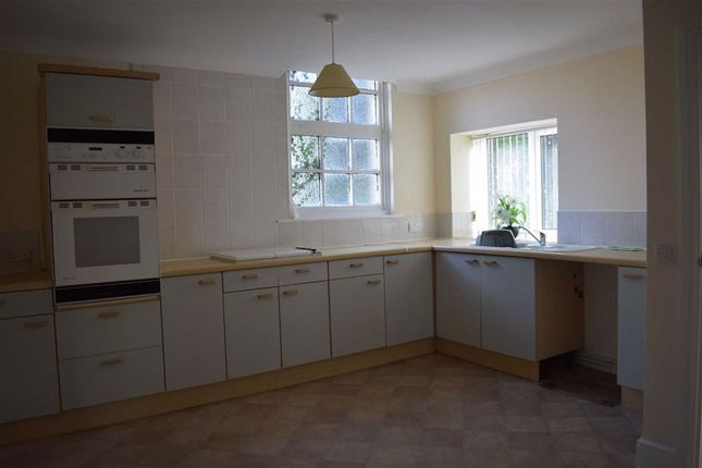 Kitchen/ Diner of Station Road, Gowerton, Swansea SA4
