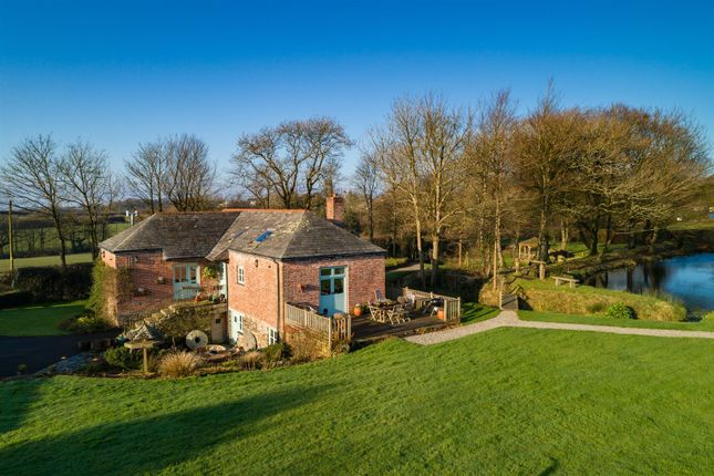 The-Old-Watermill_Aerials15