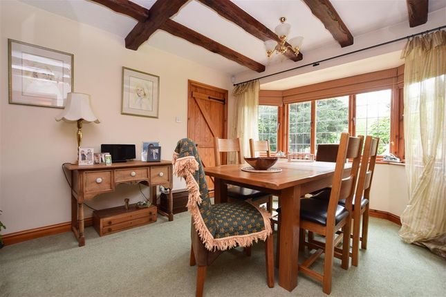 Dining Room of Massetts Road, Horley, Surrey RH6
