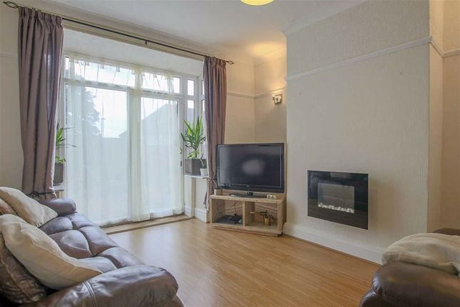 Homes for Sale in Brunshaw Avenue, Burnley BB10 - Buy