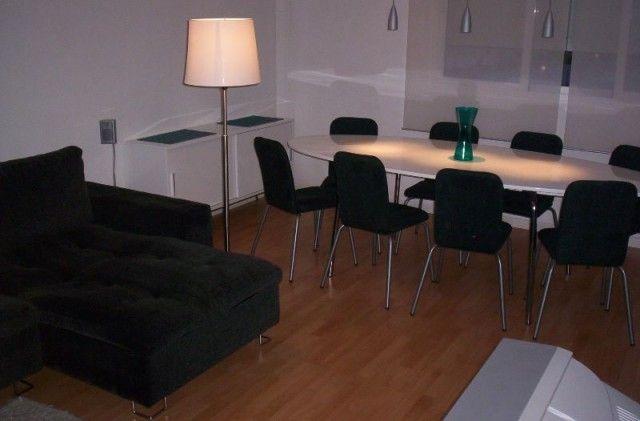 Lounge/Diner of Spain, Málaga, Mijas, Riviera Del Sol