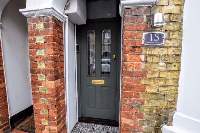 Photo 25 of Grecian Street, Aylesbury HP20