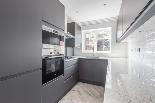 Thumbnail Detached house for sale in South Road, Hanworth, Feltham TW13, Feltham,