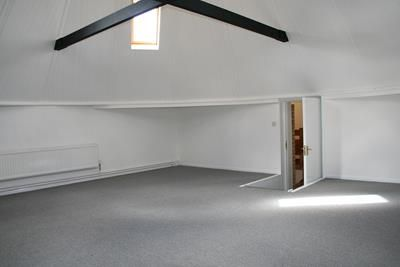 Office to let in First Floor Unit 10, The Maltings, Millfield, Cottenham, Cambridge