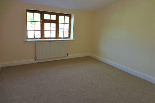 Bedroom Three: of Royston Road, Buntingford SG9