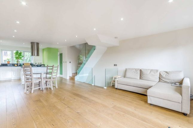 Thumbnail Property to rent in Plymouth Wharf, Isle Of Dogs, London