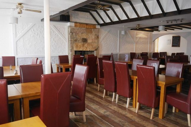 Photo 7 of Divino Ristorante, 59 Front Street, Prudhoe NE42