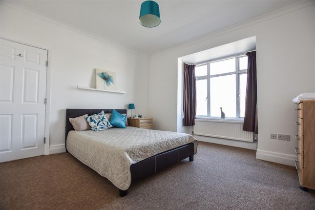 Thumbnail Property to rent in Eastleigh Road, Bexleyheath