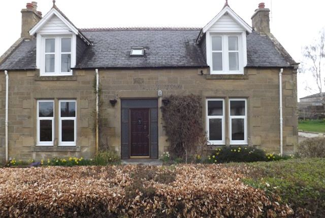 Thumbnail Detached house for sale in Ivy Cottage, Fearn