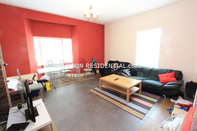 End terrace house to rent in Second Avenue, Heaton