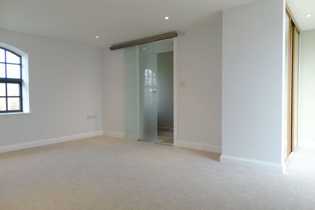 Master Bedroom of Plumtree Road, Headcorn, Ashford TN27