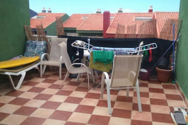 1 bed apartment for sale in Torviscas, Xanadu, Spain