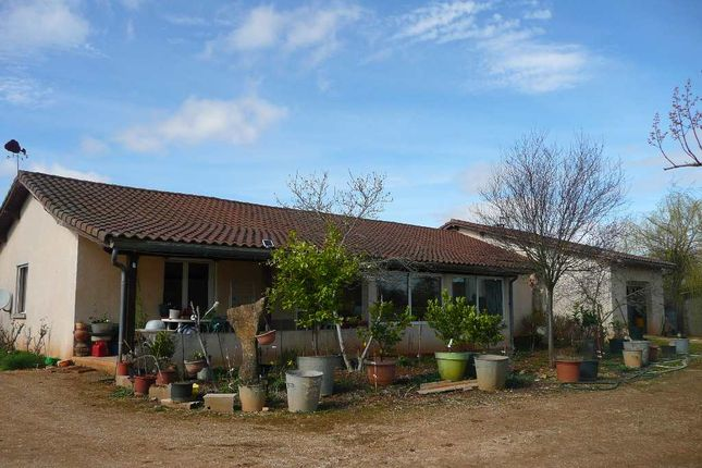 5 bed property for sale in Midi-Pyrénées, Lot, Vidaillac