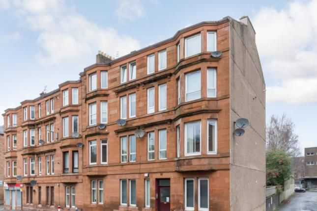 Thumbnail Studio for sale in Greenhill Road, Rutherglen, Glasgow