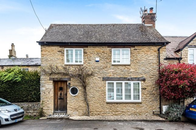 2 bed cottage for sale in The Rookery, Kidlington OX5