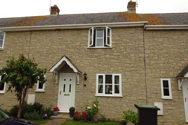 Thumbnail Studio to rent in Sussex Farm Way, Yetminster, Sherborne