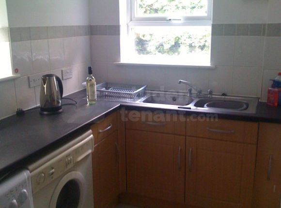 Thumbnail Shared accommodation to rent in Ryde Street, Hull, Kingston Upon Hull