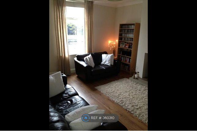Thumbnail Terraced house to rent in Moorhead, Leeds