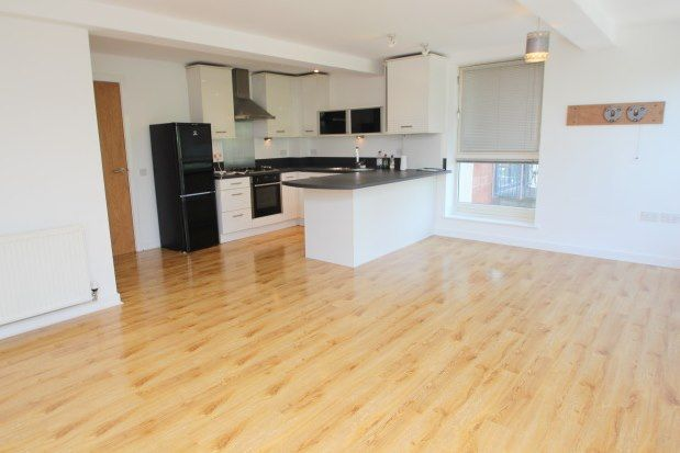 Thumbnail Property to rent in Haughview Terrace, Glasgow