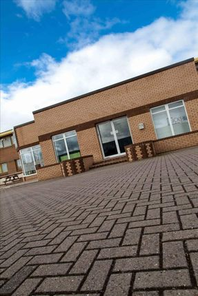 Thumbnail Office to let in Interchange House, Newport Pragnell