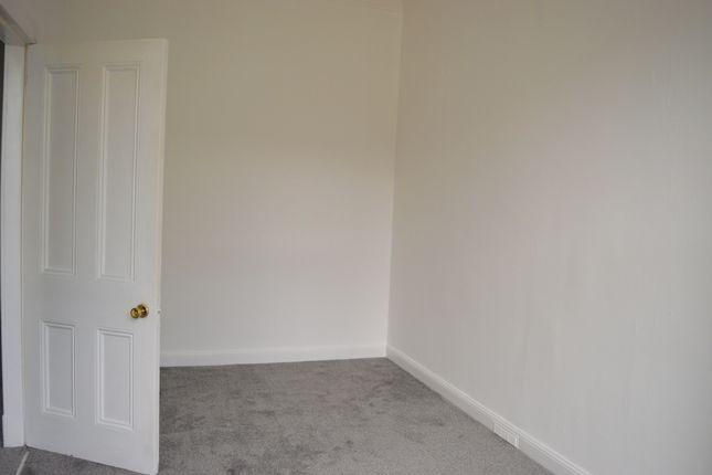 Bedroom 1 of 4, Wyndham Park, Ardbeg, Rothesay, Isle Of Bute PA20