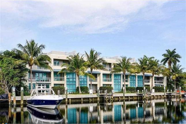 4 bed town house for sale in 148 Isle Of Venice Dr 148, Fort Lauderdale, Fl, 33301