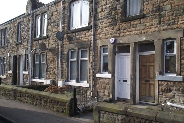 Thumbnail Flat to rent in 31 Viceroy Street, Kirkcaldy KY2,