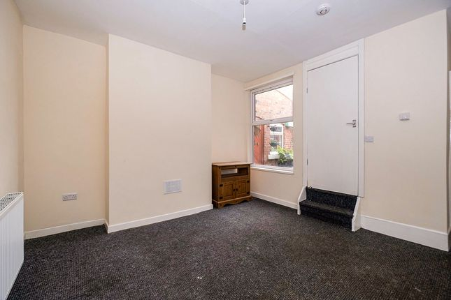 Dining Room of Leicester Road, Dinnington S25
