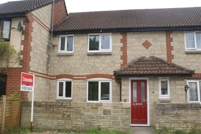 1 bed property for sale in Pines Close, Wincanton