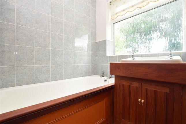 Bathroom of Woods Hill Close, Ashurst Wood, East Grinstead, West Sussex RH19