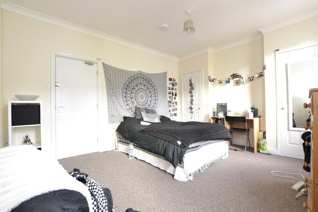 Thumbnail Terraced house to rent in St. Mark Street, Gloucester