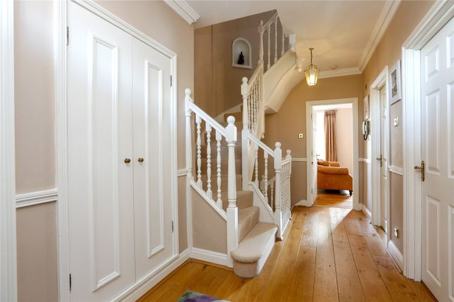 Picture No. 19 of Hampton Court Road, East Molesey KT8