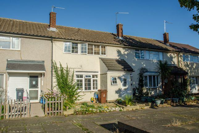 Picture No. 08 of Siddons Road, Stevenage, Hertfordshire SG2