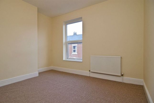 Photo 1 of Dalkeith Street, Walsall WS2