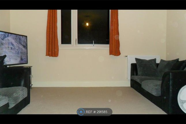 Thumbnail Flat to rent in Dewhurst Court, Hounslow