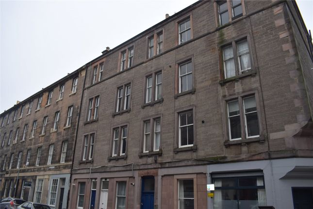 Photo 9 of Barony Street, Broughton, Edinburgh EH3