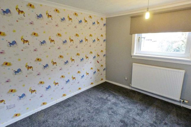 Bedroom Two (1) of Larch Drive, Greenhills, East Kilbride G75