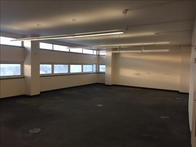 Photo of Keystone Innovation Centre, Croxton Road, Thetford, Norfolk IP24