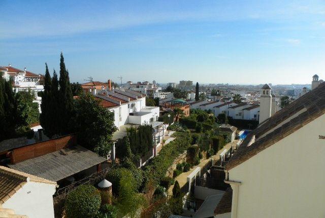 100_4463 of Spain, Málaga, Mijas, Mijas Costa