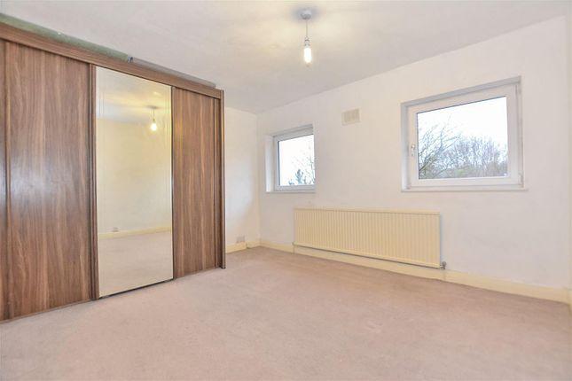 Master Bedroom of Ambleside Road, Lancaster LA1