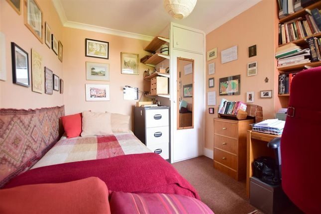 Bedroom 2 of Martyrs Field Road, Canterbury, Kent CT1