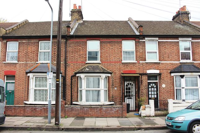 houses for sale in st marys road  ilford ig1 st marys