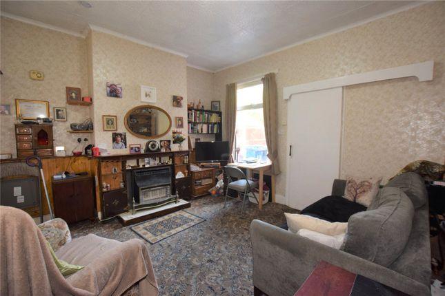Dining Room of Balfour Street, Gainsborough DN21