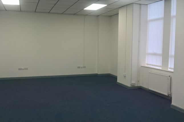 Office to let in Matlock Road, Coventry